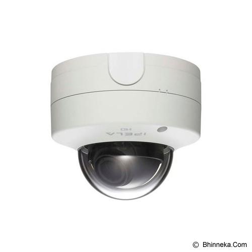 SONY IP Camera [SNC-DH240T] - Ip Camera